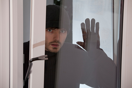 home-burglary-break-in