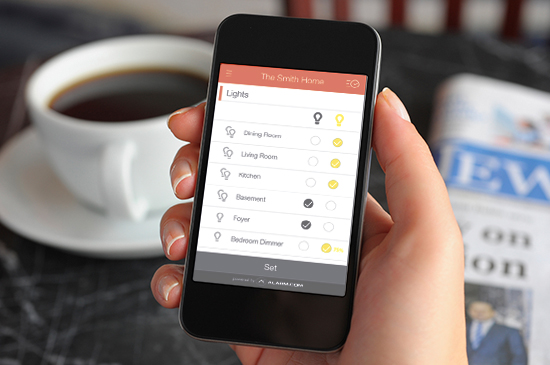 home-automation-smartphone-app