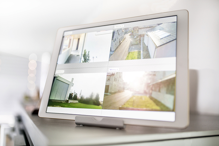 video surveillance effective crime protection tool What has been the effect of london's extensive cctv surveillance on crime  cctv is most effective in preventing theft and burglary  can be a valuable tool to.